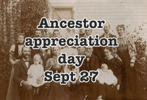 ancestor-appreciation-day
