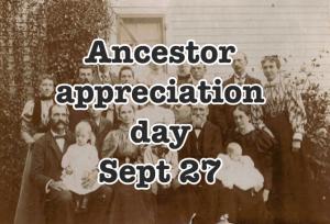 ancestor-appreciation-day