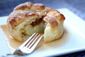 apple_dumpling_5834
