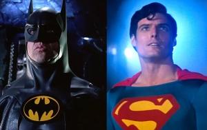 batman-v-superman-originals
