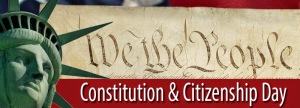 be-the-people-constitution-citizenship-day