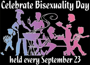 bisexuality-day