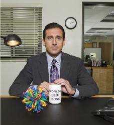 boss-employee-exchange-day