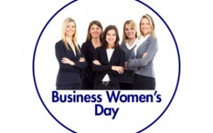 business-womens-day-cover-320x200