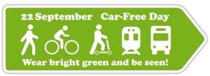 car-free-day-2010-school-logo-final