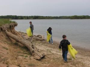 Carl-Garner-Federal-Lands-Cleanup-Day