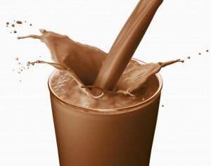chocolate-chocolate-milk