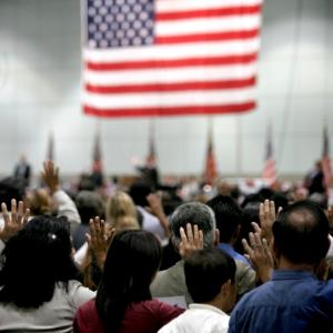 citizenship-day-us