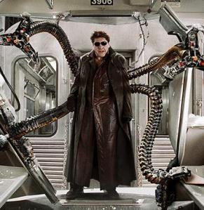 doctor_octopus_9628