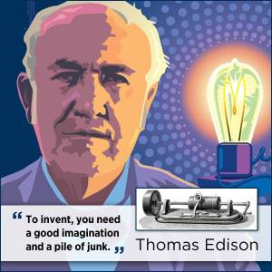 edison_quote_tile_600_600_70_c1_center_center_0_0_1