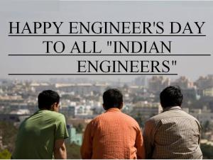 engineers-day-whatsapp-status-fb-dp-2015