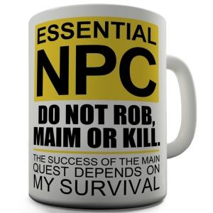 essential-npc-funny-mug_1