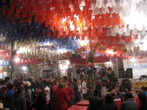 fiesta-patrias-chile