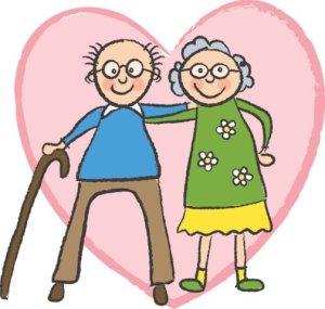 grandparents_7701184_ver1.0_640_480