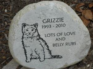 grizzie-pet-memorial