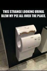 hand-dryer-oops
