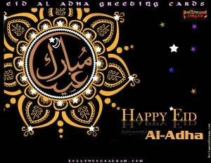 happy-eid-al-adha-41