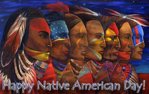 happy-native-american-day-2015