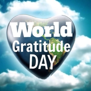 happy-world-gratitude-day