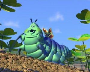 heimlich-%5c-butterfly%5c