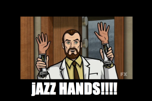 jazz_hands_by_niels6688-d6bulhh