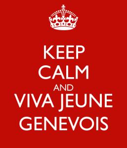 keep-calm-and-viva-jeune-genevois