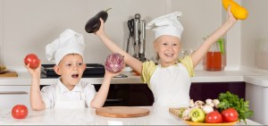 kids-take-over-the-kitchen-day1-e1436956109927