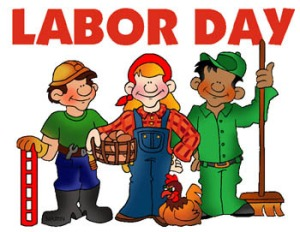 laborday_gallery