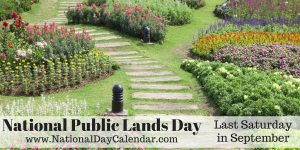 national-public-lands-day-last-saturday-in-september-1024x512