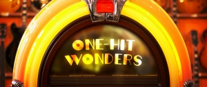 one-hit-wonders-church-sermon-series-idea