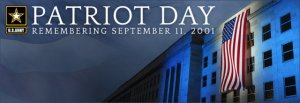 Patriot-Day-Remembering-September-11-2001