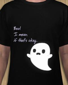polite_ghost_10_20_15