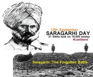 saragarhi-day