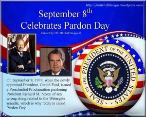 september-8th-celebrates-pardon-day