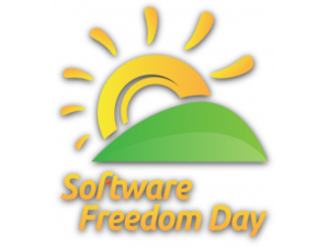 software-freedom