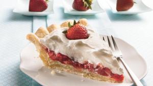 strawb-cream-pie
