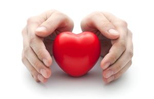 world-heart-day-world-first