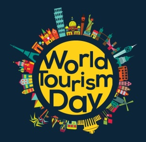 world-tourism-day-picture
