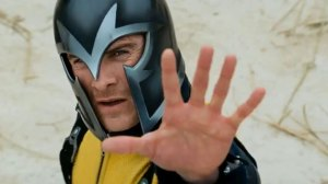 x-men-apocalypse-michael-fassbender-pitched-a-spec_nfhf