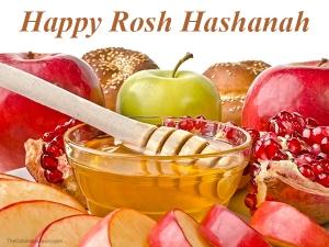 20150914163145rosh_hashanah-1