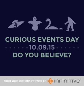 2015_10_curious-events