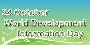 4_world_development_information_day