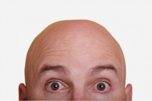 bald-545x363