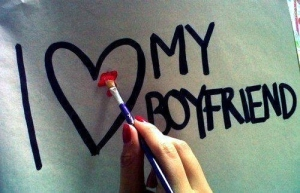 best-happy-valentines-day-2015-images-for-boyfriend-6
