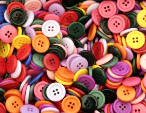 buttons_504354910