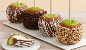 caramel-apples-hero-blog