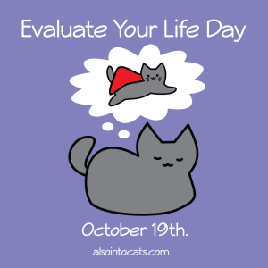 evaluateyourlifeday-1024x1024