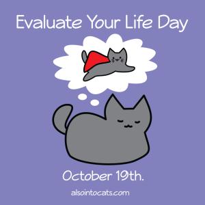 evaluateyourlifeday-1024x1024
