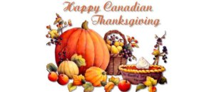 feature_canadianthanksgiving-feat