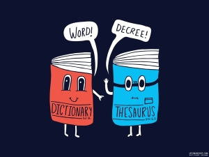 funny-books-blue-background-dictionary_wallpaperswa-com_67